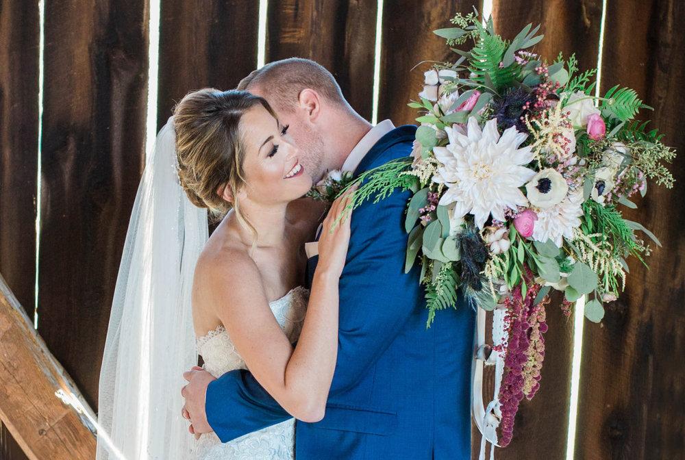 State College Bellefonte Pennsylvania wedding photographer cotton china blue blush barn (57).jpg