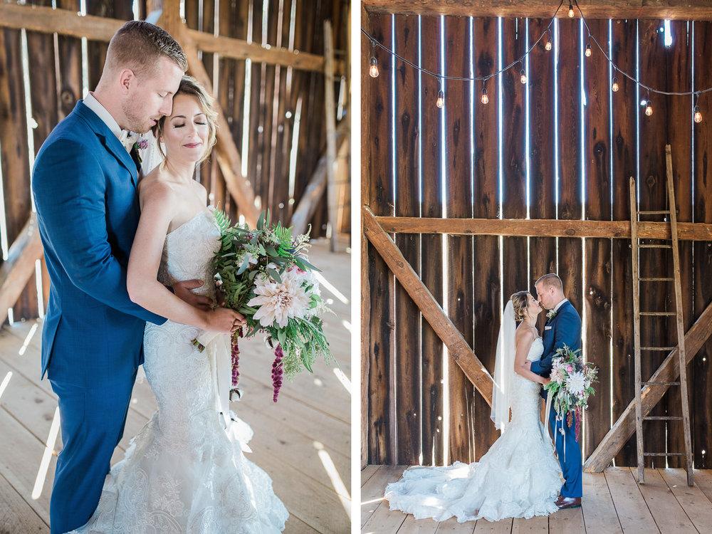 State College Bellefonte Pennsylvania wedding photographer cotton china blue blush barn (55).jpg