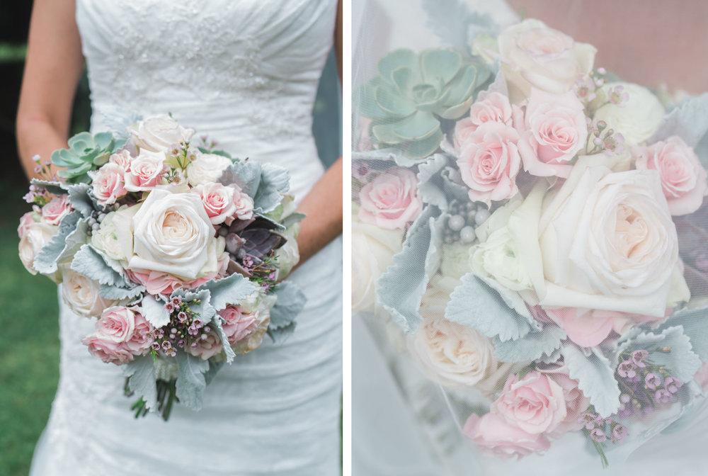 Ebensburg PA wedding Crystal Hall Schawb Estates Garden Doebler (2).jpg