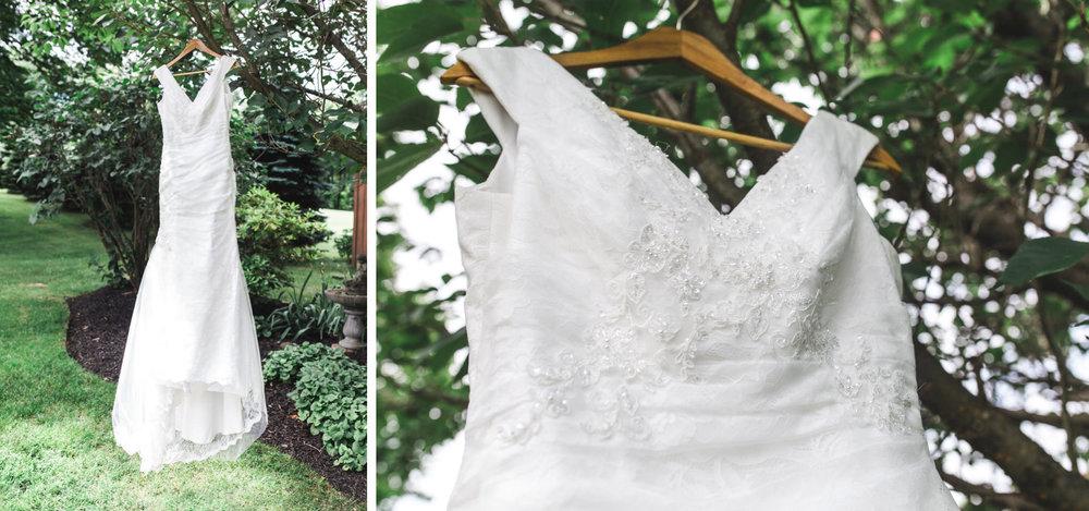 Ebensburg PA wedding Crystal Hall Schawb Estates Garden Doebler (1).jpg