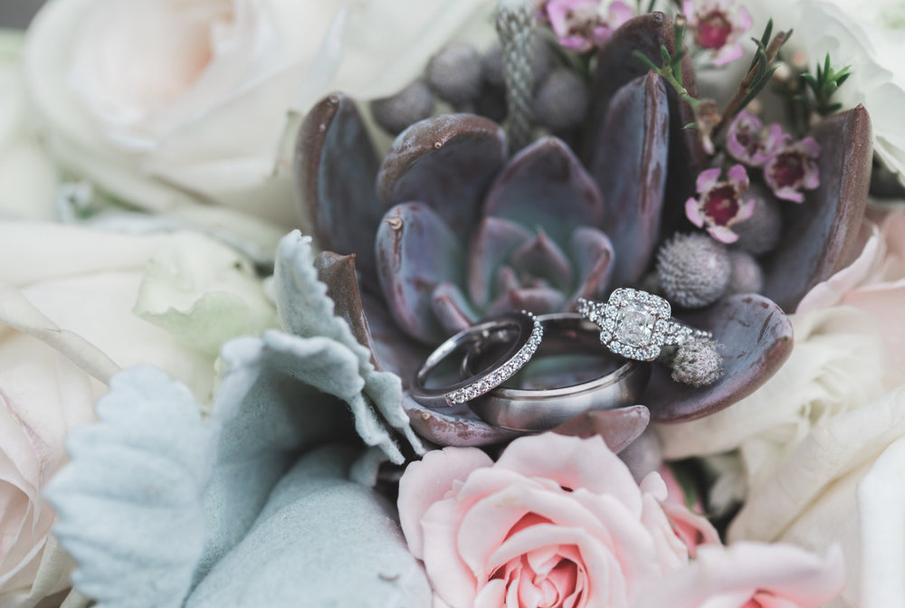 Ebensburg PA wedding Crystal Hall Schawb Estates Garden Doebler (3).jpg
