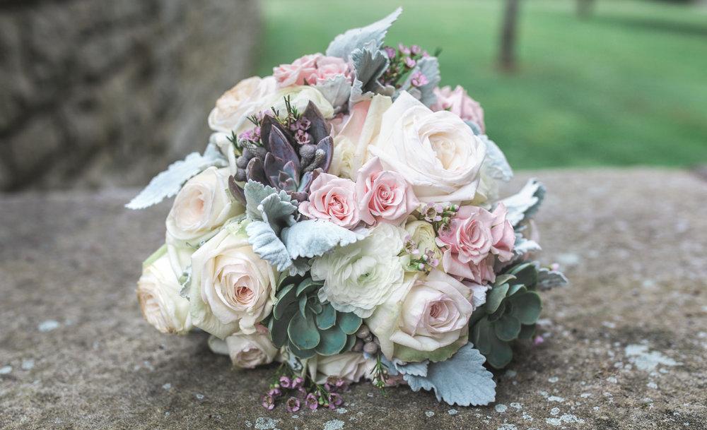 Ebensburg PA wedding Crystal Hall Schawb Estates Garden Doebler (6).jpg