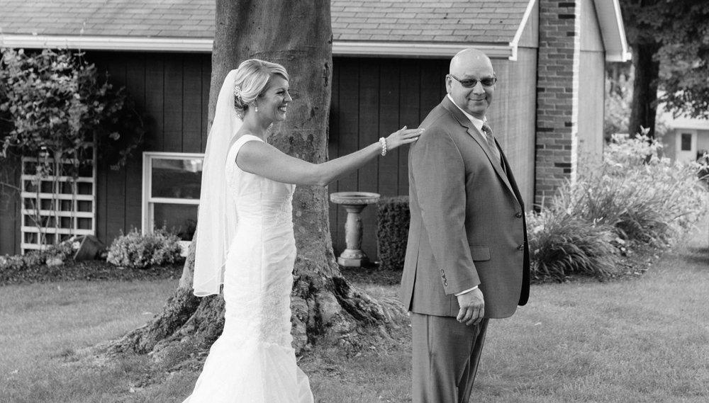Ebensburg PA wedding Crystal Hall Schawb Estates Garden Doebler (14).jpg