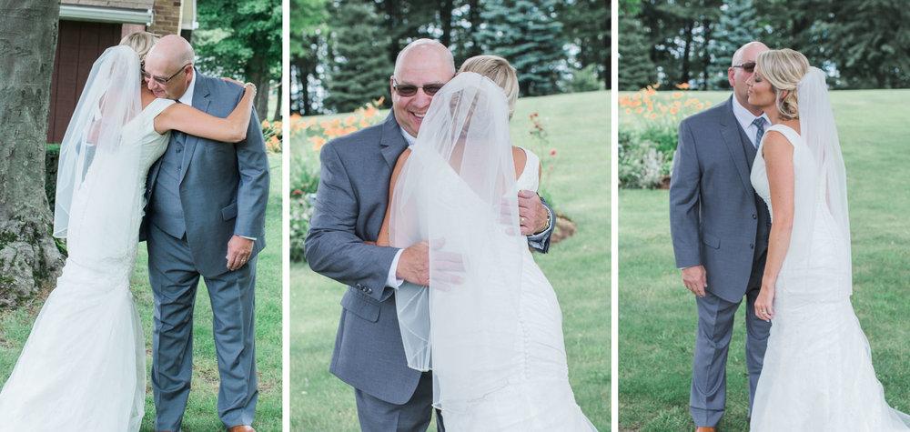 Ebensburg PA wedding Crystal Hall Schawb Estates Garden Doebler (15).jpg