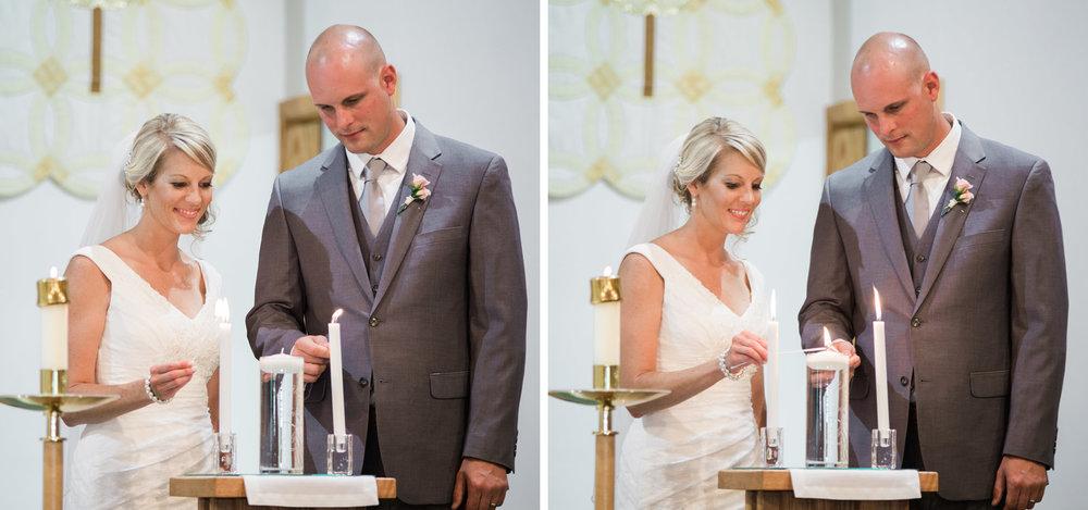 Ebensburg PA wedding Crystal Hall Schawb Estates Garden Doebler (21).jpg