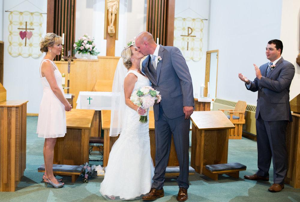Ebensburg PA wedding Crystal Hall Schawb Estates Garden Doebler (22).jpg