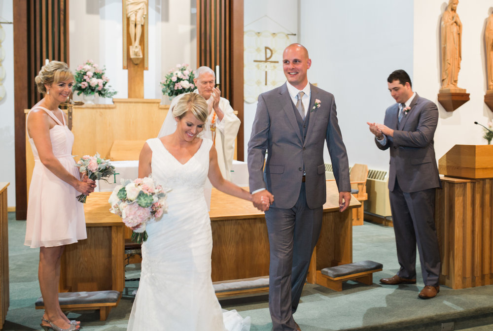 Ebensburg PA wedding Crystal Hall Schawb Estates Garden Doebler (23).jpg