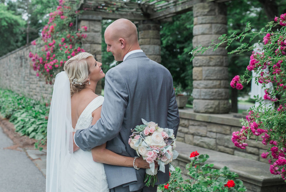 Ebensburg PA wedding Crystal Hall Schawb Estates Garden Doebler (24).jpg