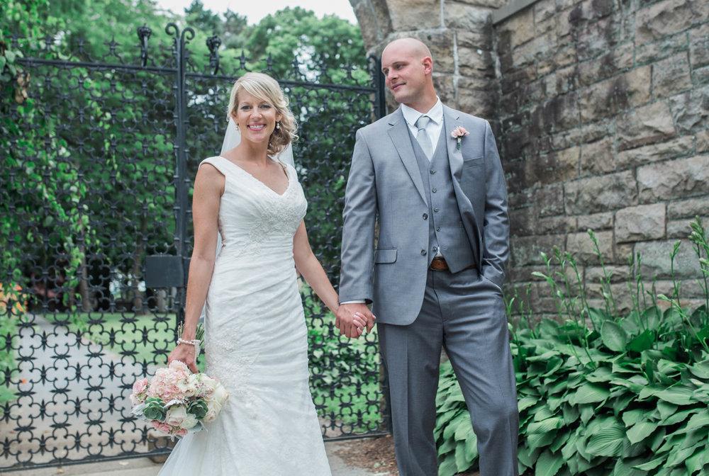 Ebensburg PA wedding Crystal Hall Schawb Estates Garden Doebler (26).jpg