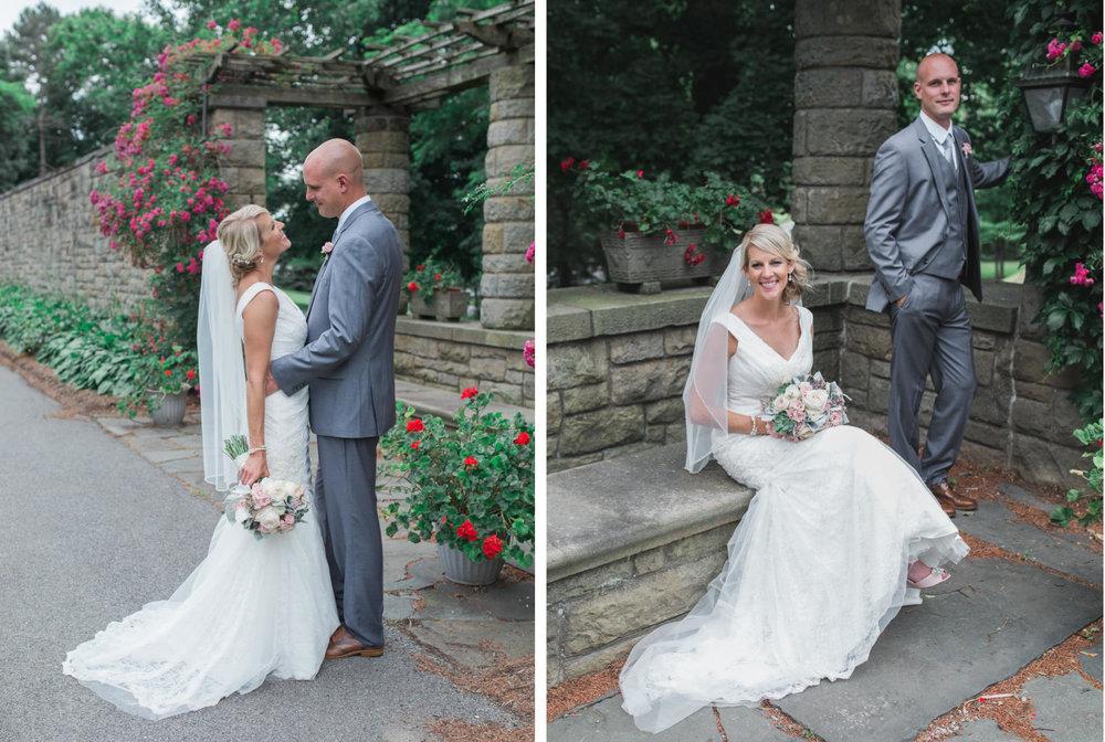 Ebensburg PA wedding Crystal Hall Schawb Estates Garden Doebler (27).jpg