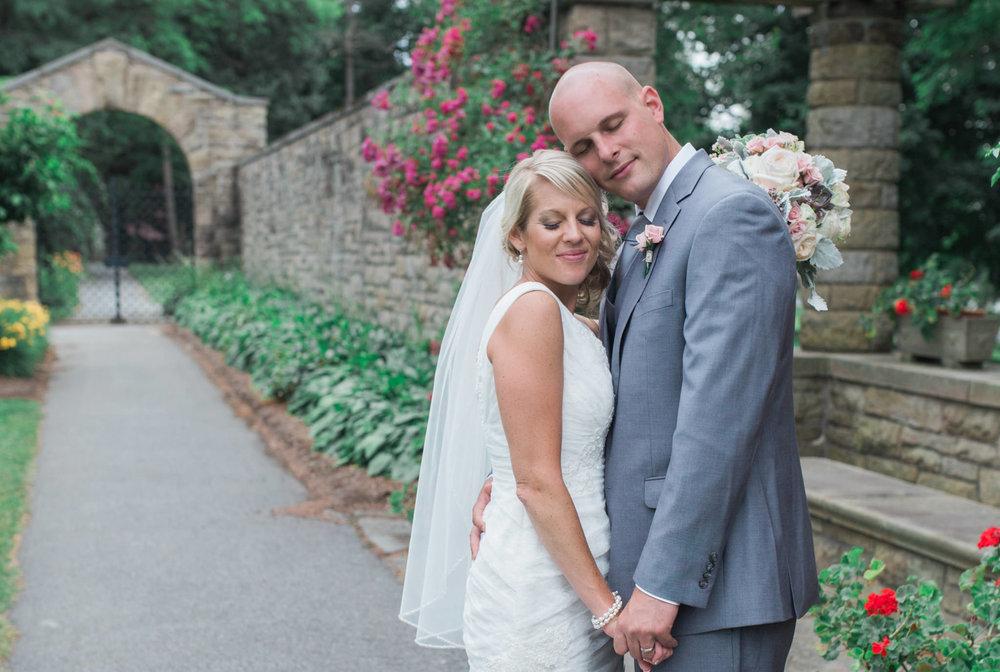 Ebensburg PA wedding Crystal Hall Schawb Estates Garden Doebler (28).jpg