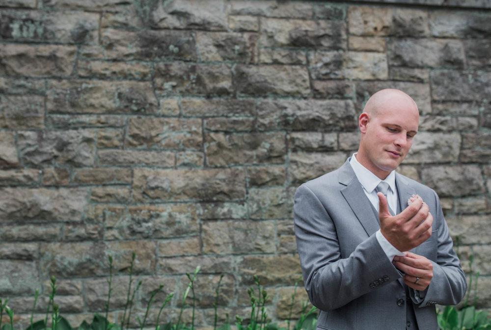 Ebensburg PA wedding Crystal Hall Schawb Estates Garden Doebler (30).jpg