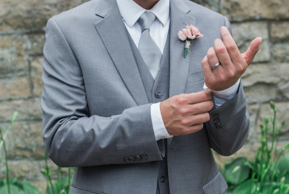 Ebensburg PA wedding Crystal Hall Schawb Estates Garden Doebler (31).jpg