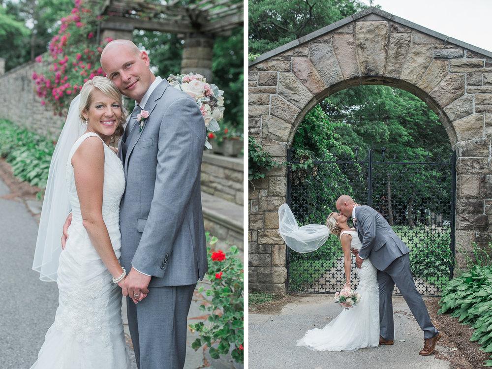 Ebensburg PA wedding Crystal Hall Schawb Estates Garden Doebler (25).jpg