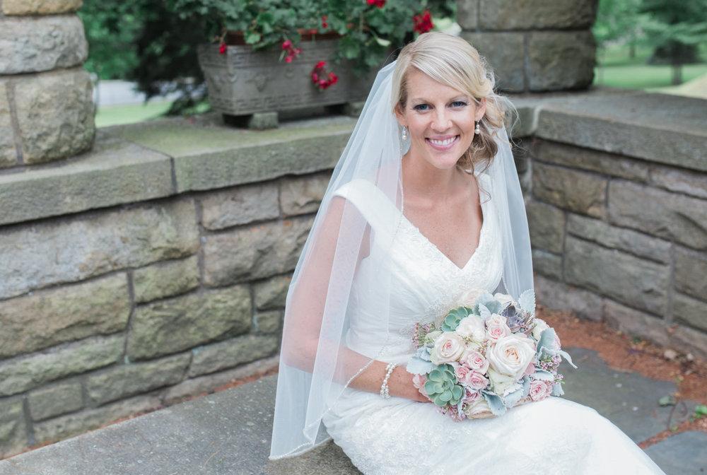 Ebensburg PA wedding Crystal Hall Schawb Estates Garden Doebler (33).jpg