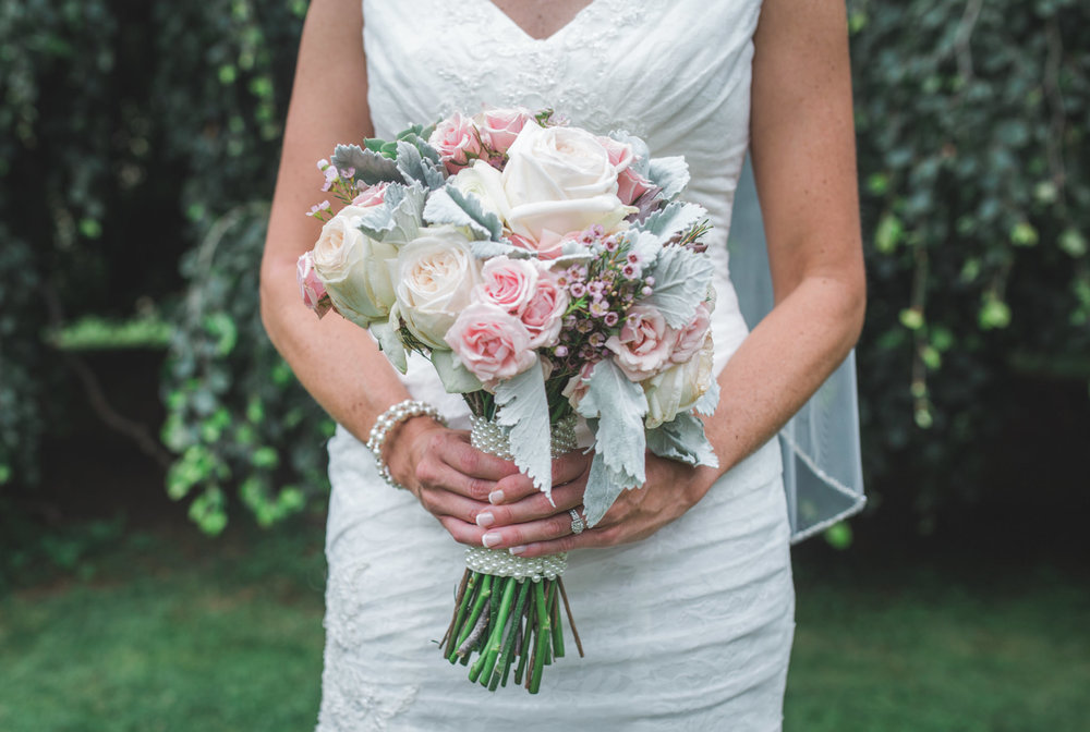 Ebensburg PA wedding Crystal Hall Schawb Estates Garden Doebler (35).jpg