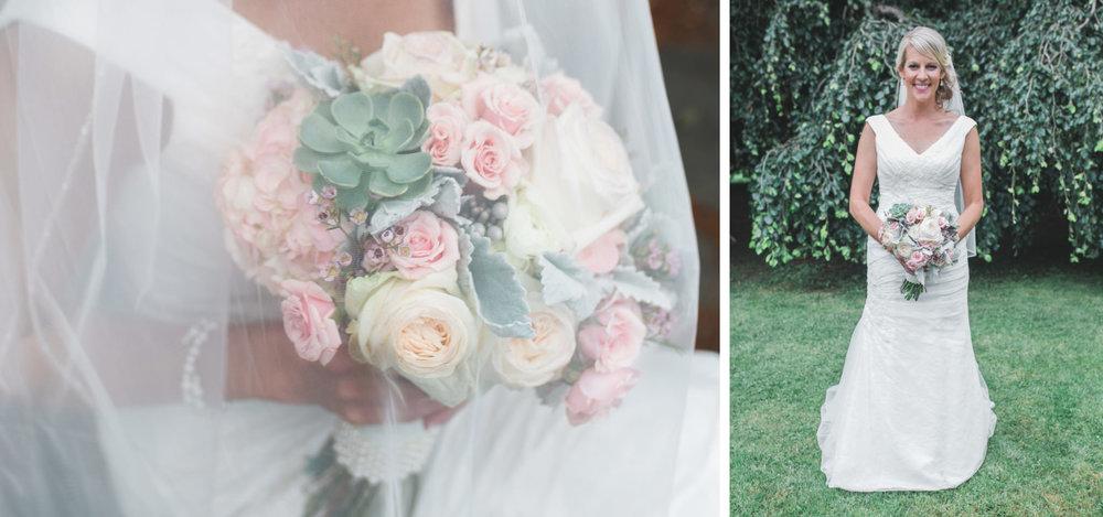 Ebensburg PA wedding Crystal Hall Schawb Estates Garden Doebler (37).jpg