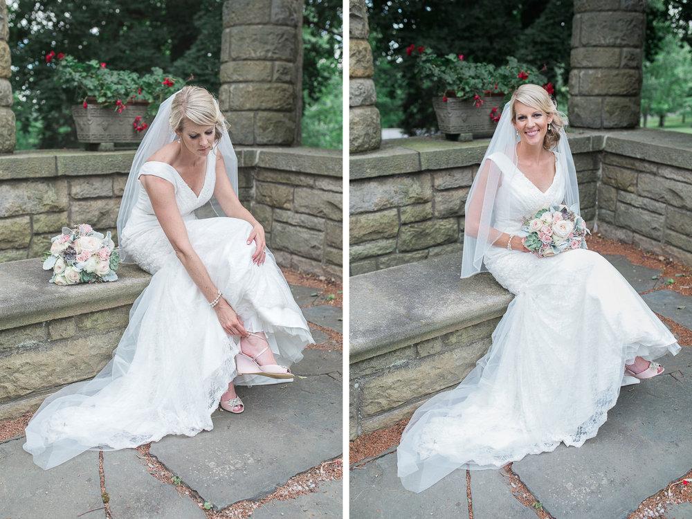 Ebensburg PA wedding Crystal Hall Schawb Estates Garden Doebler (34).jpg