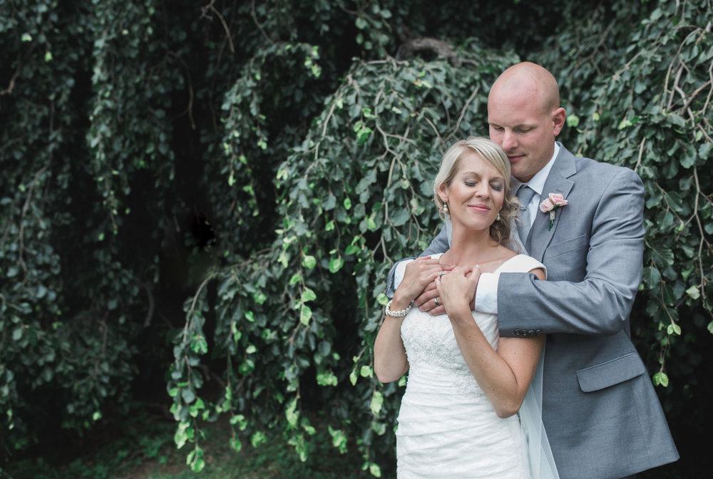 Ebensburg PA wedding Crystal Hall Schawb Estates Garden Doebler (39).jpg