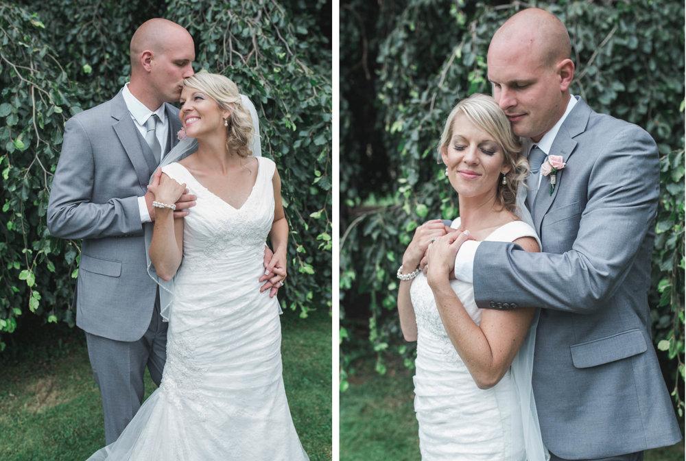 Ebensburg PA wedding Crystal Hall Schawb Estates Garden Doebler (40).jpg