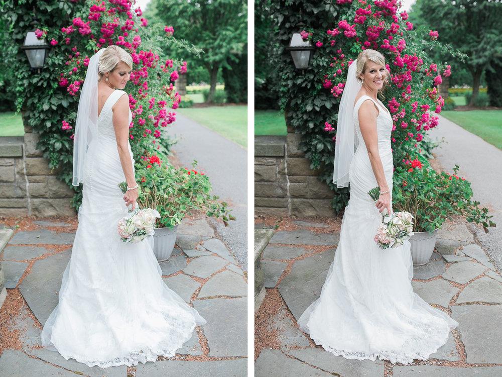 Ebensburg PA wedding Crystal Hall Schawb Estates Garden Doebler (38).jpg