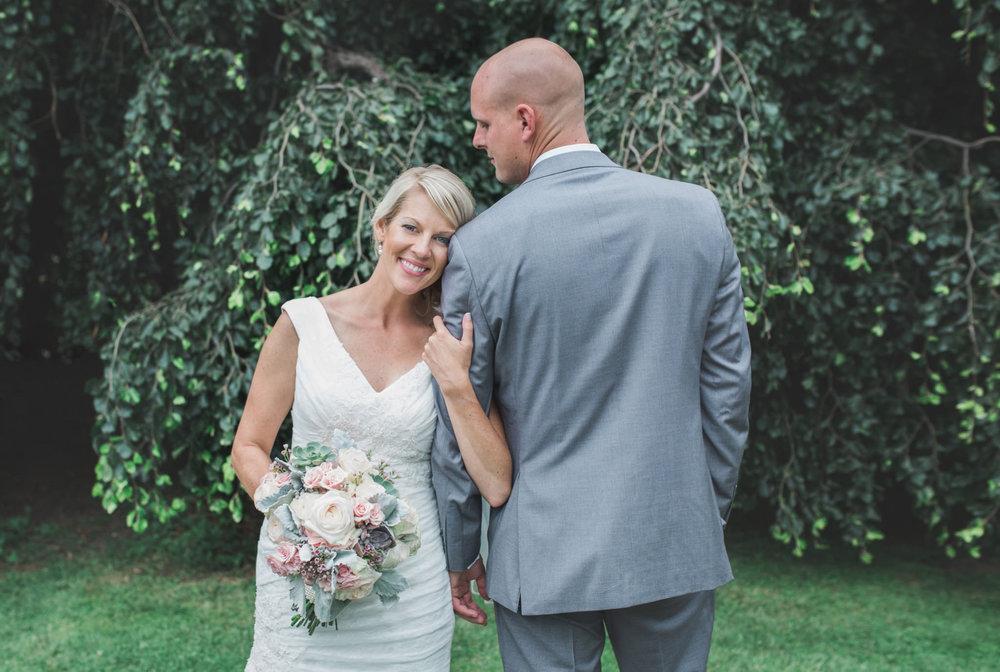 Ebensburg PA wedding Crystal Hall Schawb Estates Garden Doebler (42).jpg