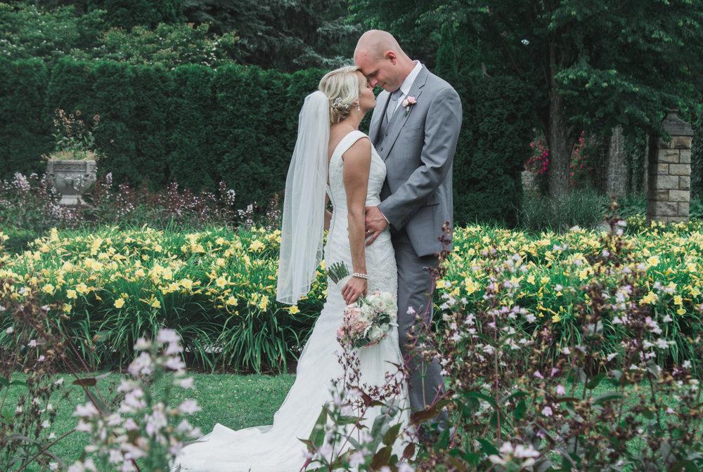 Ebensburg PA wedding Crystal Hall Schawb Estates Garden Doebler (43).jpg