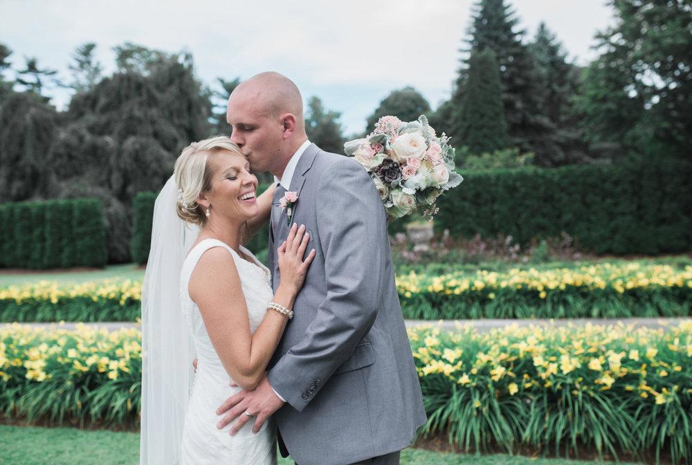 Ebensburg PA wedding Crystal Hall Schawb Estates Garden Doebler (44).jpg