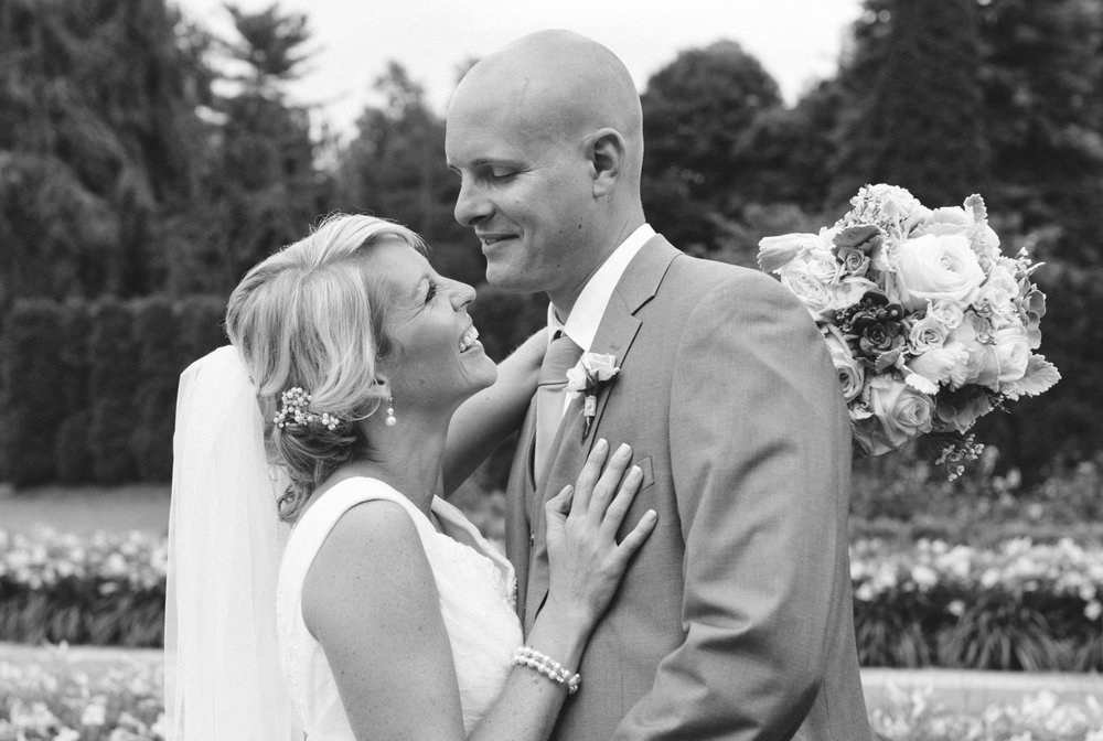 Ebensburg PA wedding Crystal Hall Schawb Estates Garden Doebler (45).jpg
