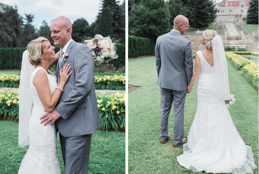 Ebensburg PA wedding Crystal Hall Schawb Estates Garden Doebler (46).jpg