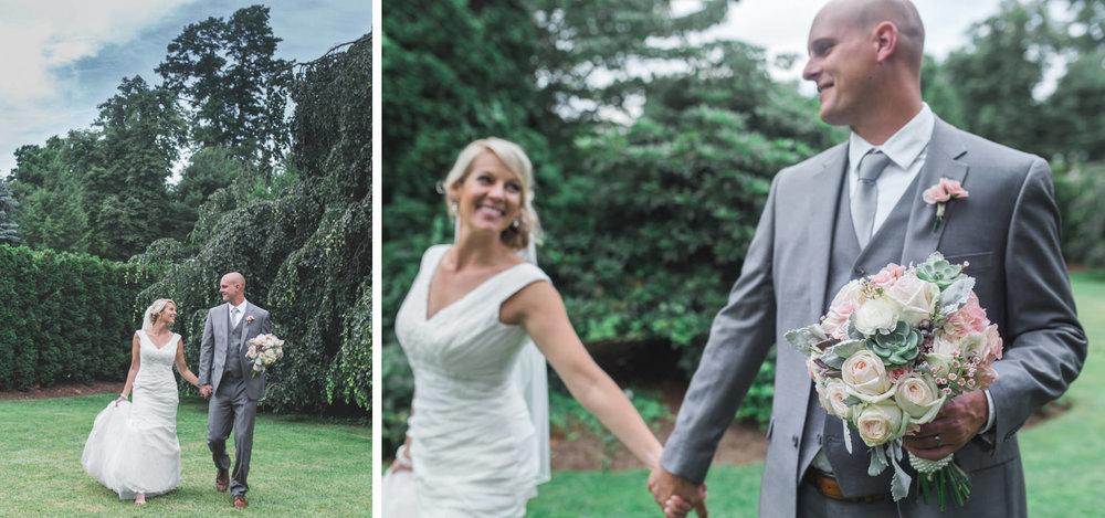 Ebensburg PA wedding Crystal Hall Schawb Estates Garden Doebler (48).jpg