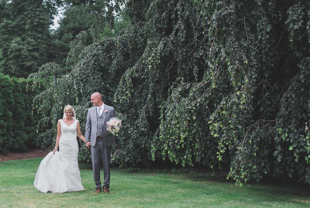 Ebensburg PA wedding Crystal Hall Schawb Estates Garden Doebler (47).jpg