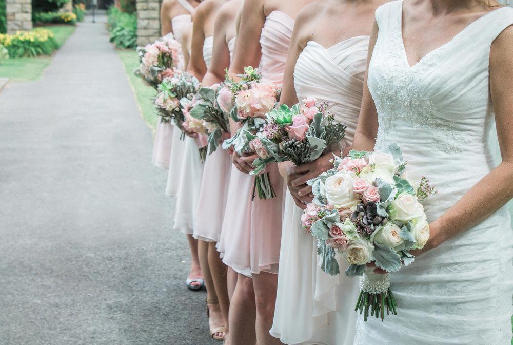 Ebensburg PA wedding Crystal Hall Schawb Estates Garden Doebler (52).jpg