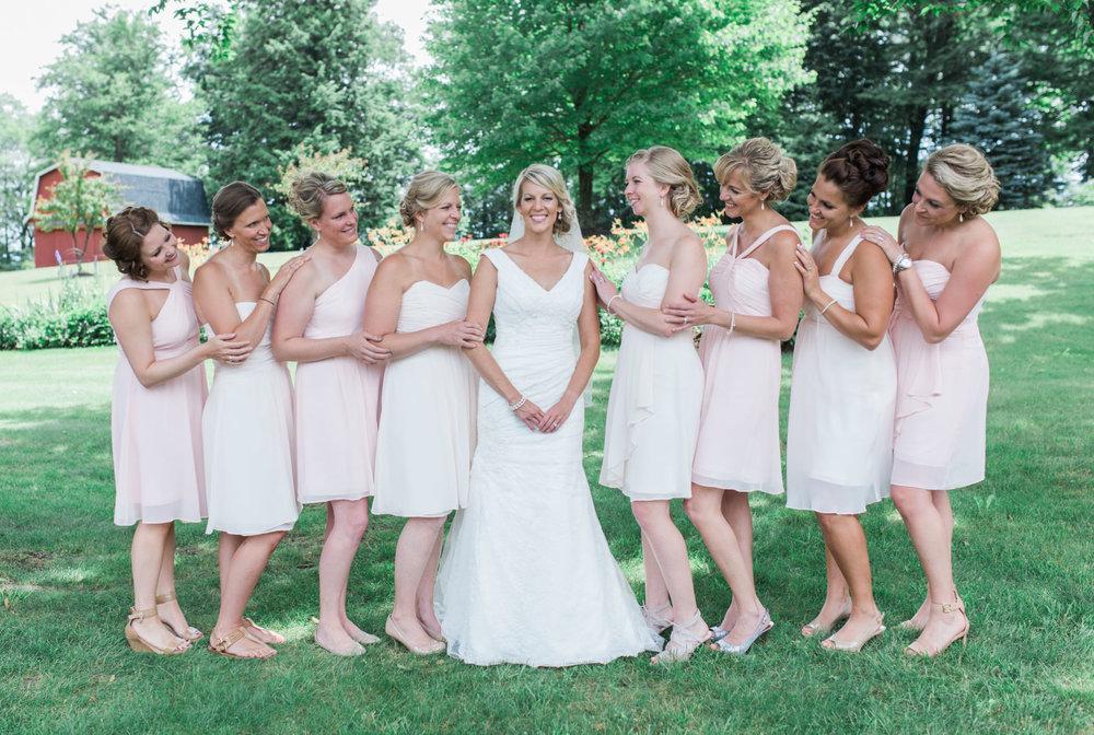 Ebensburg PA wedding Crystal Hall Schawb Estates Garden Doebler (54).jpg