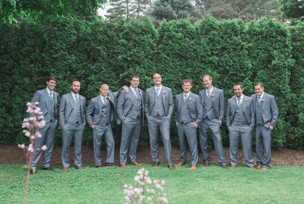 Ebensburg PA wedding Crystal Hall Schawb Estates Garden Doebler (57).jpg