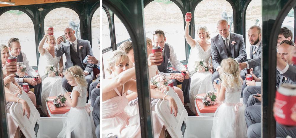 Ebensburg PA wedding Crystal Hall Schawb Estates Garden Doebler (61).jpg
