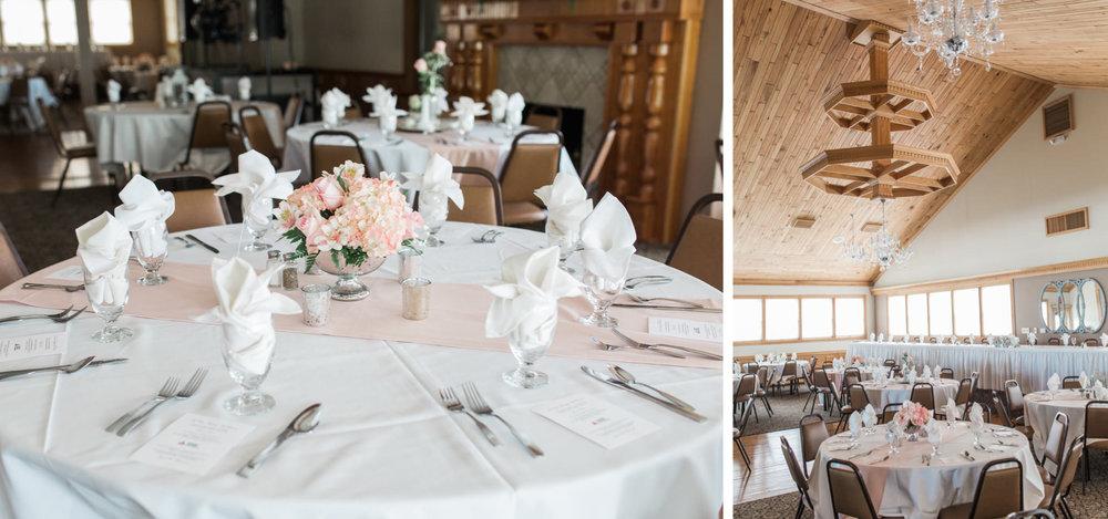 Ebensburg PA wedding Crystal Hall Schawb Estates Garden Doebler (64).jpg