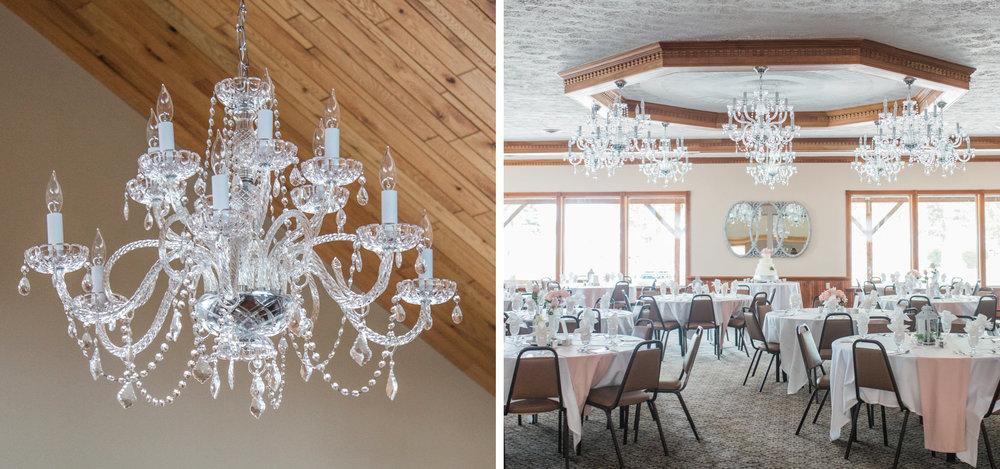 Ebensburg PA wedding Crystal Hall Schawb Estates Garden Doebler (65).jpg