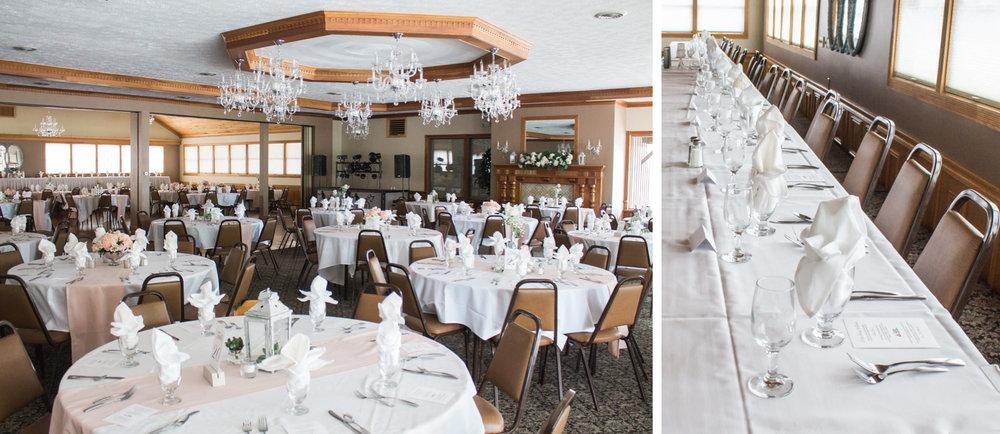 Ebensburg PA wedding Crystal Hall Schawb Estates Garden Doebler (66).jpg
