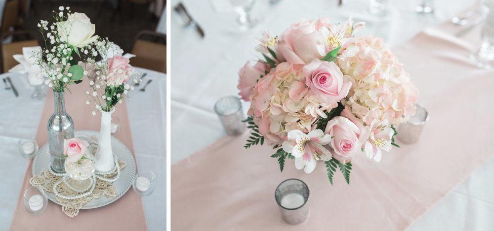 Ebensburg PA wedding Crystal Hall Schawb Estates Garden Doebler (67).jpg