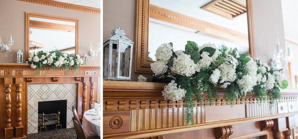 Ebensburg PA wedding Crystal Hall Schawb Estates Garden Doebler (70).jpg