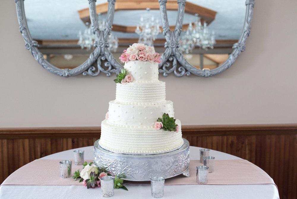 Ebensburg PA wedding Crystal Hall Schawb Estates Garden Doebler (71).jpg