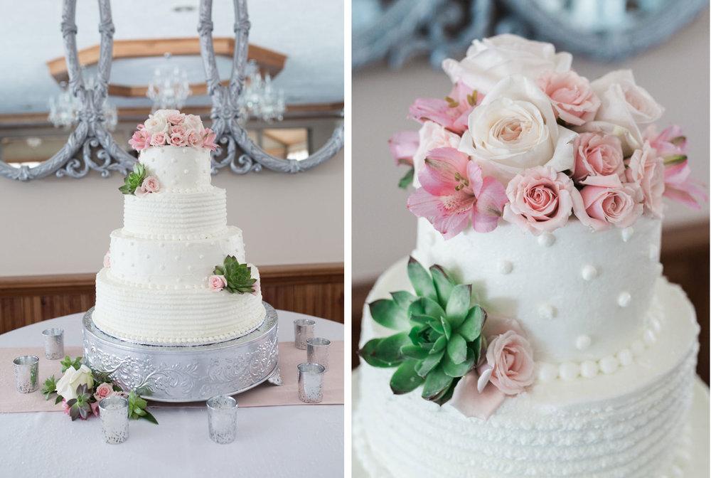 Ebensburg PA wedding Crystal Hall Schawb Estates Garden Doebler (73).jpg