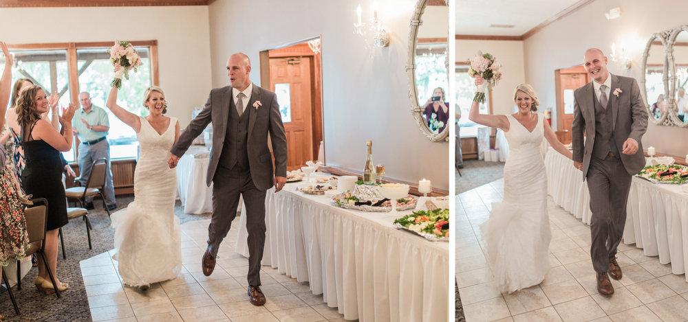 Ebensburg PA wedding Crystal Hall Schawb Estates Garden Doebler (74).jpg