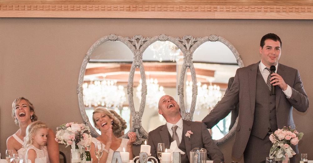Ebensburg PA wedding Crystal Hall Schawb Estates Garden Doebler (80).jpg