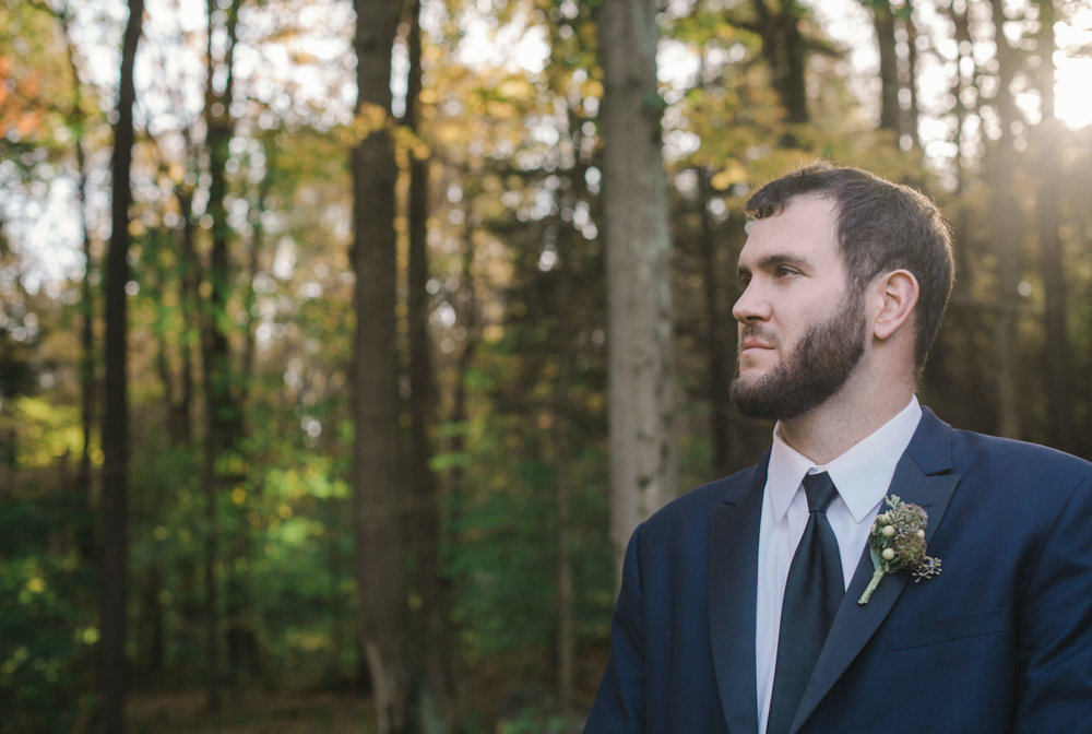 State College Ebensburg PA Fall Wedding photo (29).jpg
