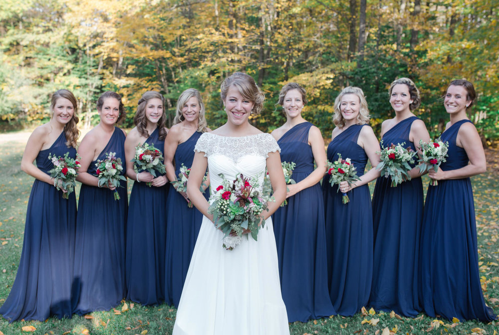 State College Ebensburg PA Fall Wedding photo (39).jpg