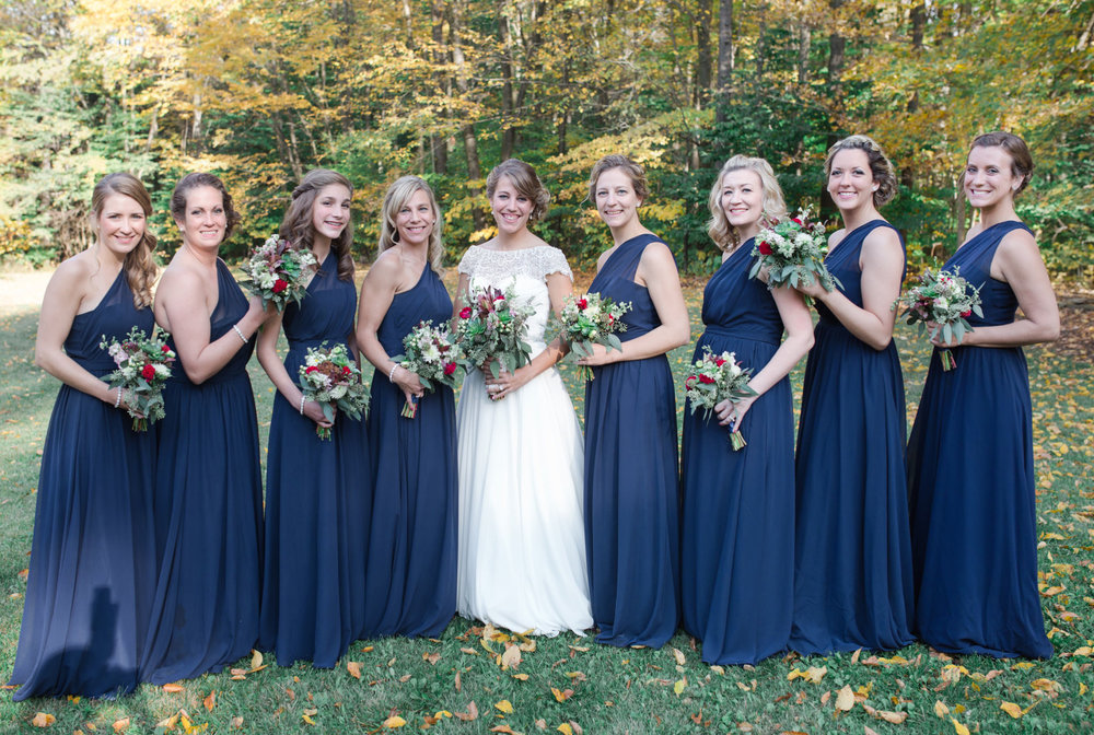 State College Ebensburg PA Fall Wedding photo (38).jpg