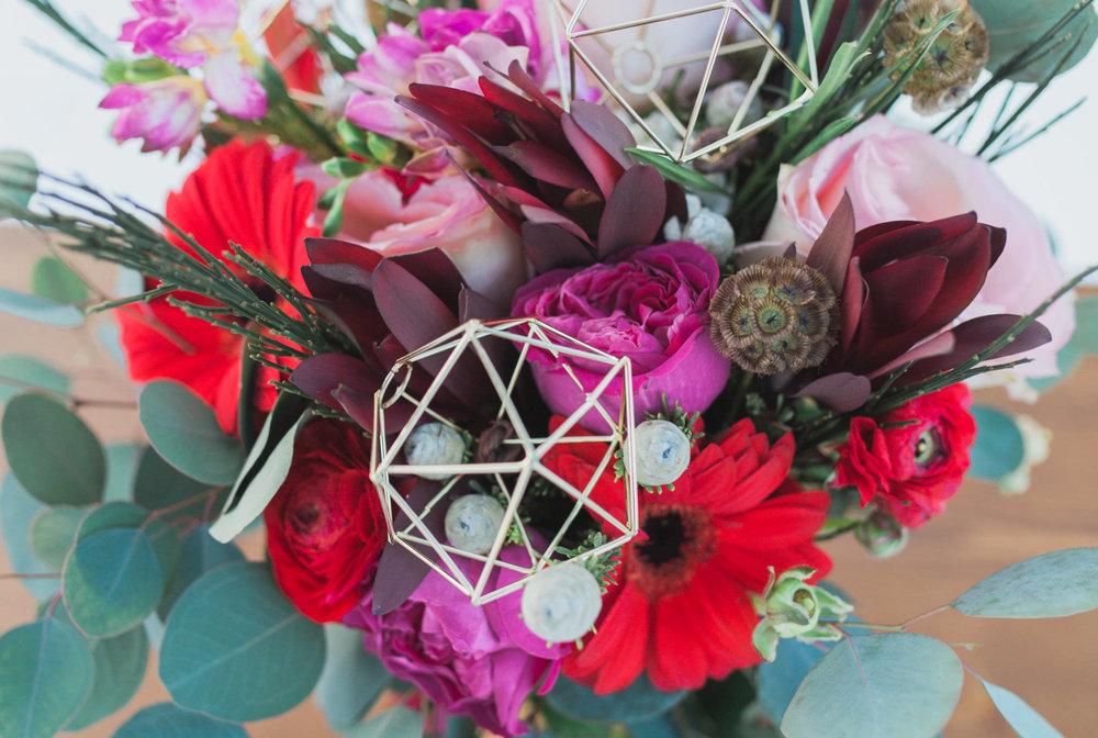 Boho geometric winter wedding styled shoot (10).jpg