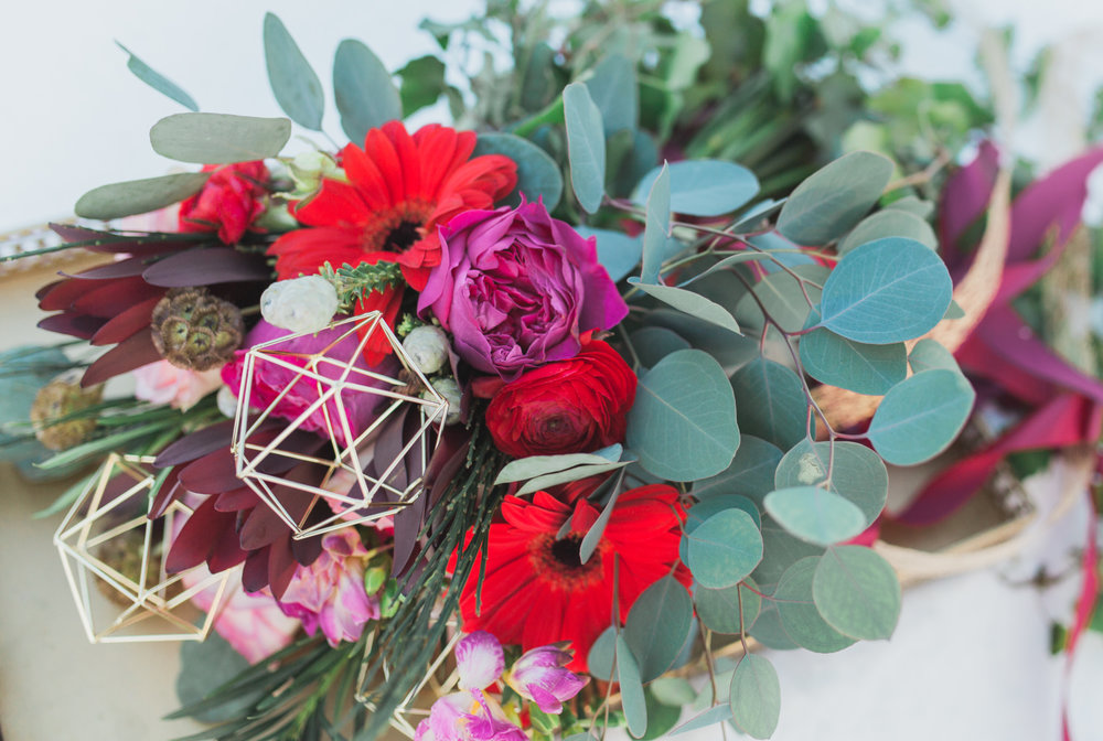 Boho geometric winter wedding styled shoot (12).jpg